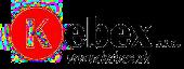 KEBEX s.r.o. - zakladanie spoločnosti, účtovníctvo v Komárne